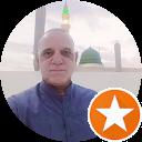 Waheed Akhter