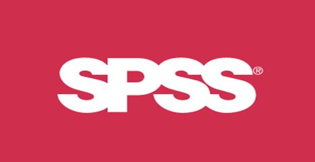 SPSS 17, Descargalo aquí