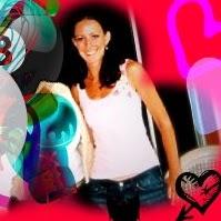 Megan Curran