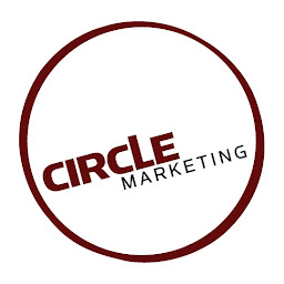 Circle Marketing
