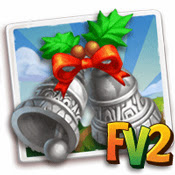 farmville 2 cheats for silver bell farmville 2 holiday lights forth week