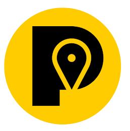 GRUPO PUBLICAR logo