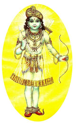 Pyaare Rajkumar Ji