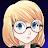 Azune Konpeki avatar image