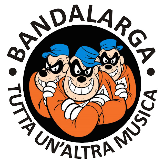 BandaLarga