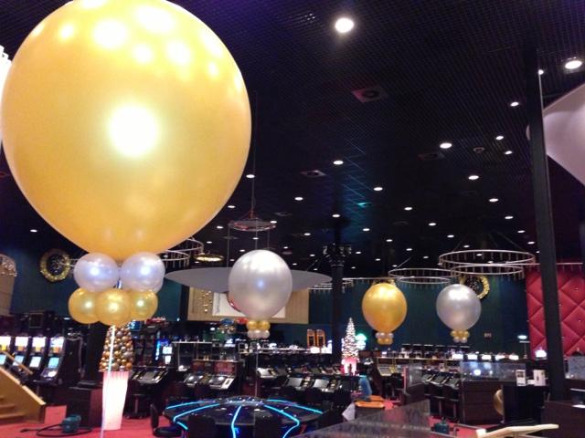 holland casino breda 1e kerstdag