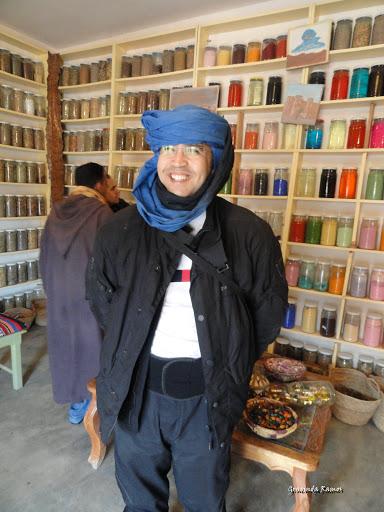 marrocos - Marrocos 2012 - O regresso! - Página 5 DSC05770