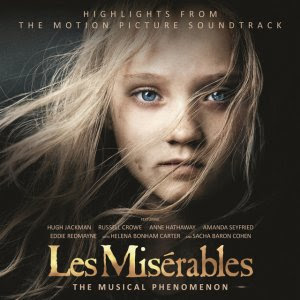 Les Miserables One Day More Lyrics   Les Miserables   One Day More