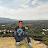 Kevin Ugarte avatar image