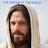 IYKE NNAM avatar image