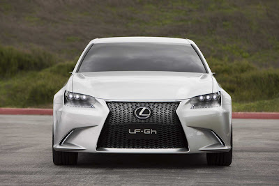 Lexus_LF-Gh_Hybrid_Concept_2011_08_1920x1280