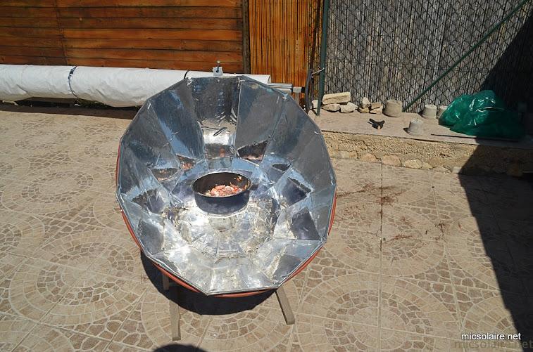 daube de boeuf solaire Jarret-1084-3-2