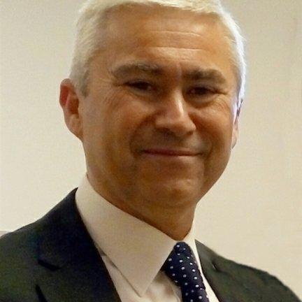 José Antonio Rivas