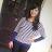 Shivani Sharma avatar image