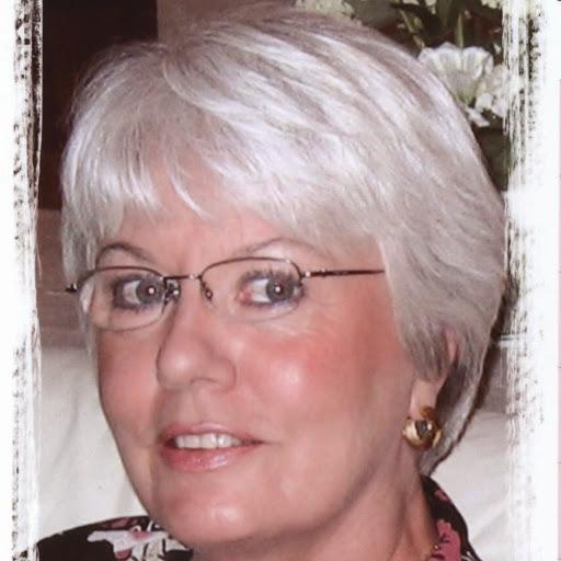 Carol Mcallister