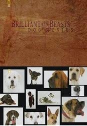 Brilliant Beasts - Những loài vật thông minh