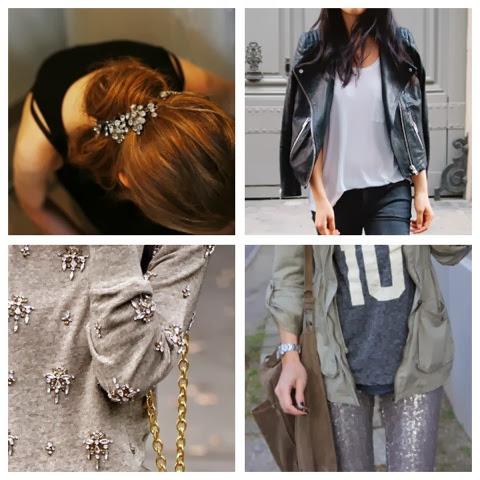 accessoires mode automne hiver
