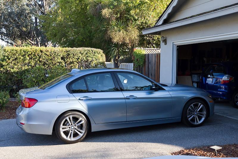 F30 official liquid blue f30 photo thread page 2 for Garage n4 auto duppigheim