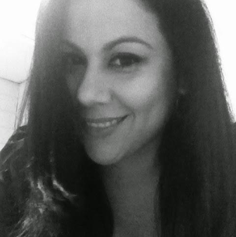 Lorena Vaca Photo 21