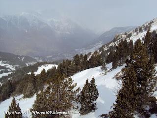 DSC01395 - De nuevo, invierno ...