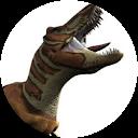 The Dino Dude