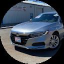 Super Auto Sales Stockton