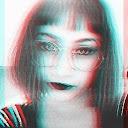 Natasha Plebani avatar