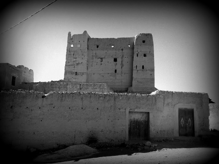 Marrocos e Mauritãnia a Queimar Pneu e Gasolina - Página 12 DSCF1368