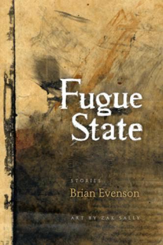 Books In State
