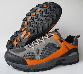 importar productos-importar zapatillas.jpg