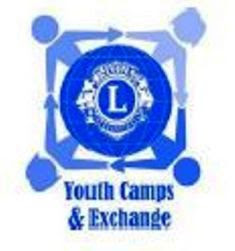 Lions Youth Exchange 2013 Applications Close 30th June
