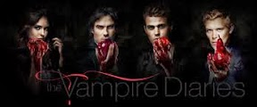 images+%2846%29 Download The Vampire Diaries S05E12 5x12 AVI + RMVB Legendado