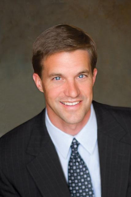 barry bonds headshot. Mark Bixby. Photo from www.