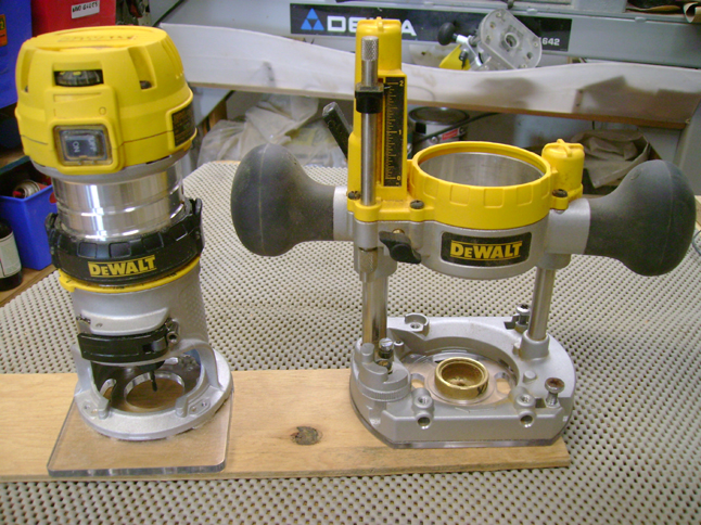 My adventures in woodworking dewalt dwp611pk 1 14 hp router kit dewalt dwp611pk 1 14 hp router kit greentooth Image collections