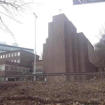 Baptistkyrkan 843