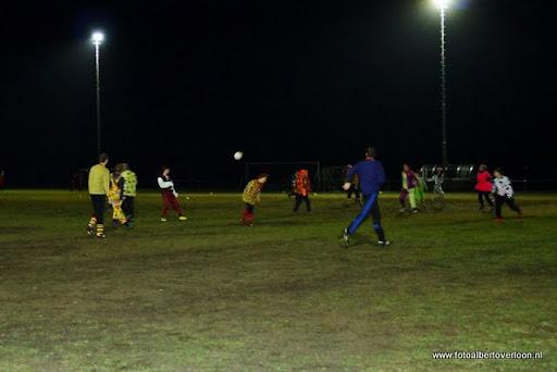 Carnaval voetbal toernooi  sss18 overloon 16-02-2012 (8).JPG