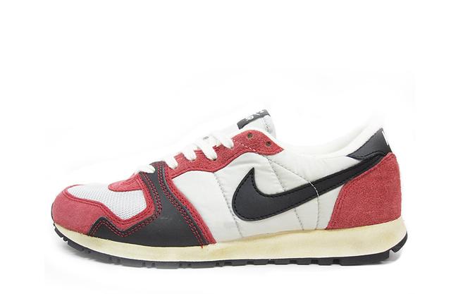 scarpe nike running vintage