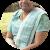 Dr. Gowri Tumuluru