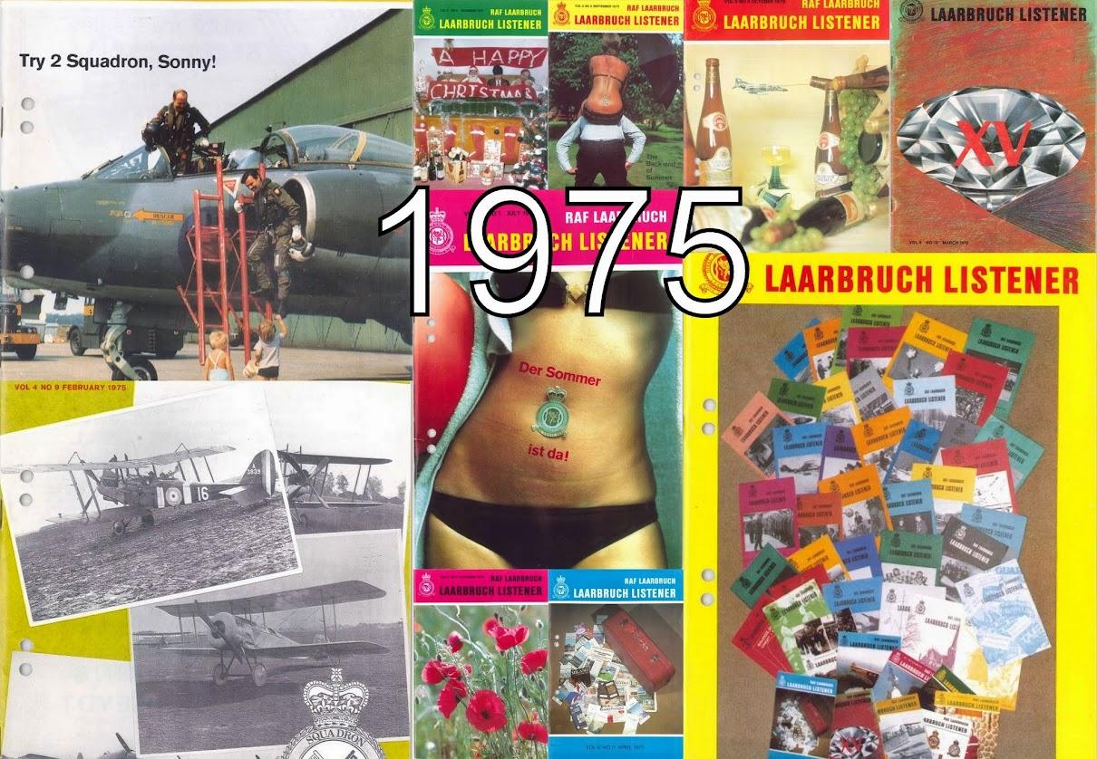 LL1975