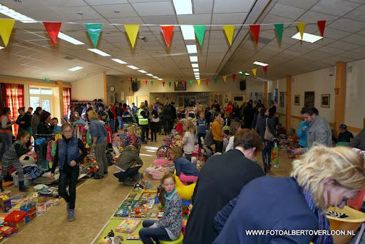 Kindermarkt & Schoenmaatjes Overloon 10-11-2013 (42).JPG