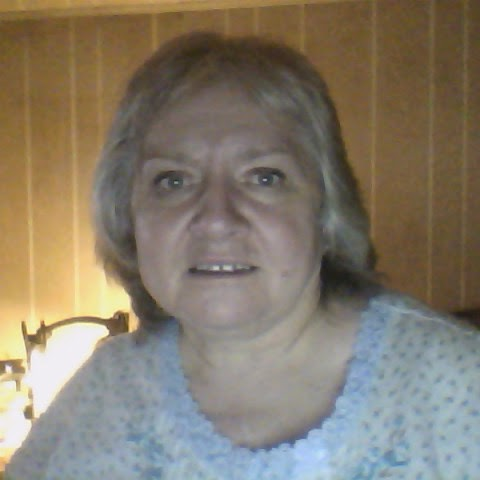 Debra Carpenter