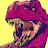 Tedy Anggara avatar image