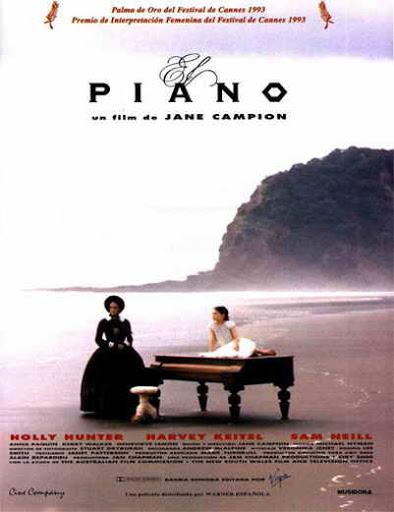 https://lh5.googleusercontent.com/-n64wCmxn-2k/VXLcPG94-oI/AAAAAAAAD-U/KQ46vsGiynY/El.Piano.1993.jpg