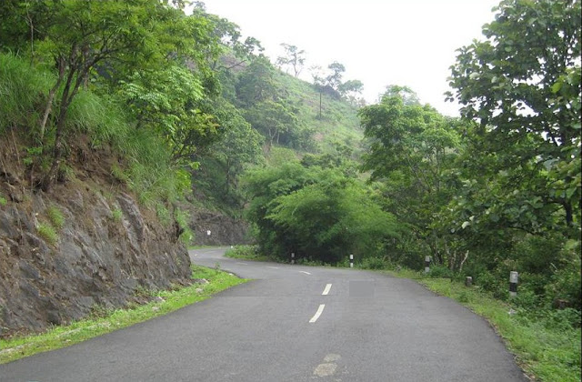 Snaps from Idukki part two 5