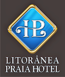Litor�nea Praia Hotel - S�o Lu�s