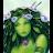 Charmaine Steyn avatar image