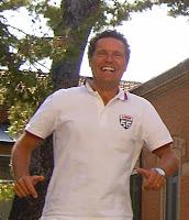 Roberto Galassi