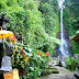 Objek Objek Wisata Di Bali