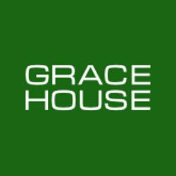 Grace House Photo 10