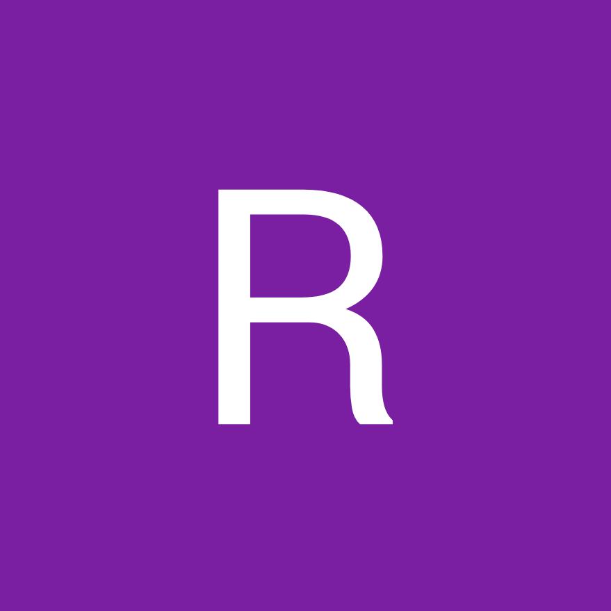 R k Rathore